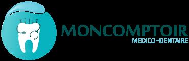 Moncomptoir , Vente de produits medico dentaire Algerie